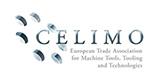 Ascomut_Celimo