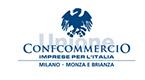 Ascomut_confcommercio_MB