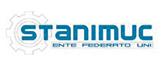 Ascomut_stanimuc
