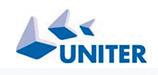 Ascomut_Uniter
